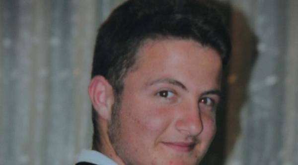 13 Yaşındaki Timur 53 Gündür Kayıp