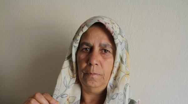 14 Yaşındaki Kız, 25 Gün Sonra Saklandığı Virane Evde Bulundu