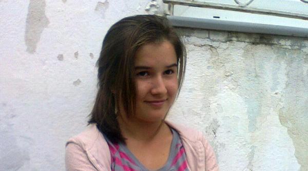 15 Yaşındaki Beyza'dan Haber Yok