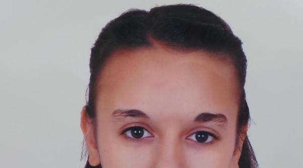 16 Gündür Kayıp Olan Liseli Neslihan'ın Cesedi Bulundu