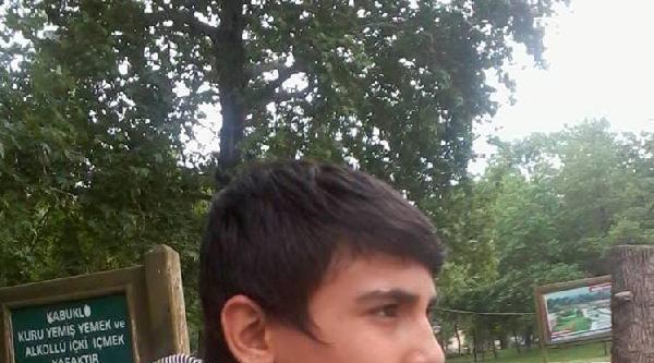 16 Yaşındaki Emin'in Fabrikada Ölümüne Soruşturma