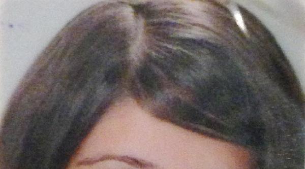 16 Yaşındaki Kız, Elbisesini Yıprattı Diye 23 Yaşındaki Kızı Öldürdü