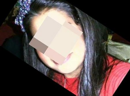 16 yaşındaki kızın ailesine şoke eden telefon...