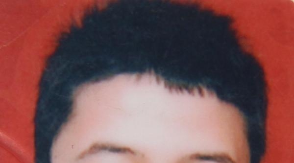17 Yaşındaki Ömer'in Ölümüne Soruşturma