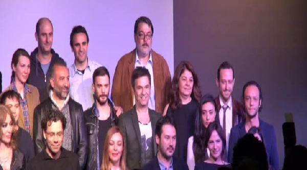 18'inci Yapı Kredi Afife Tiyatro Ödülleri Adayları Açıklandı