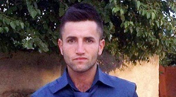 19 Yaşındaki Serkan'ın İş Heyecanı Kamyon Altında Bitti