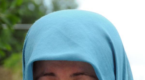 19 Yıl Önce Öldürülen Kızının Katilinin Bulunmasını İstiyor