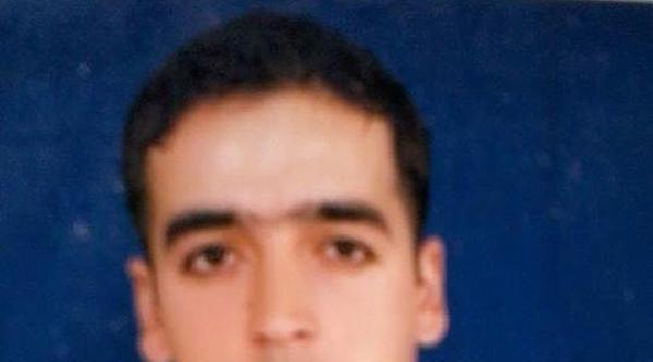 1 Çocuk Annesi 13 Yerinden Bıçaklanarak Öldürüldü - Fotoğraf