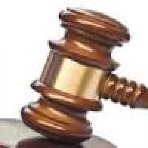 1 yılda 43 bin Türk'e ceza