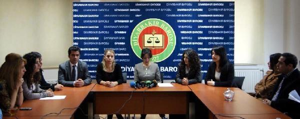 '2013'te 28 Bin Kadin Şiddete Maruz Kaldi'