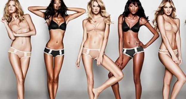 2014 yılının en popüler modelleri