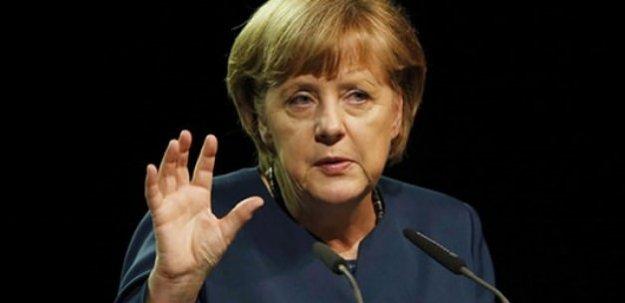 Avrupa, OXI'nin rövanşını aldı
