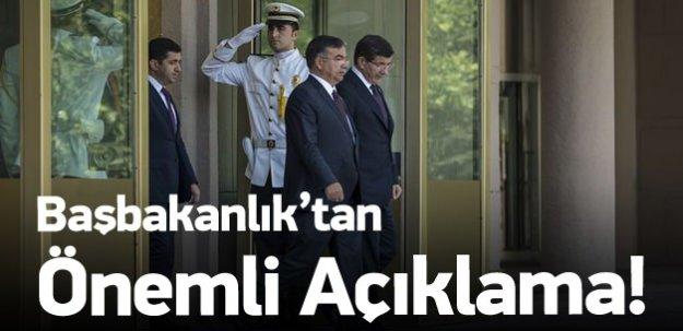 'DAEŞ ve PKK hedefleri etkili olarak vuruldu'
