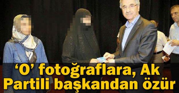 Elazığ Belediye Başkanı'na 100'er lira yardım tepkisi