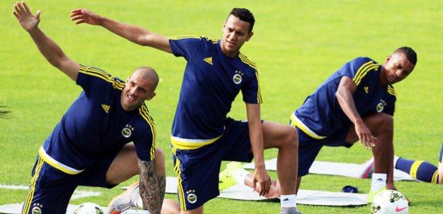Fenerbahçe'yi bekleyen büyük tehlike!