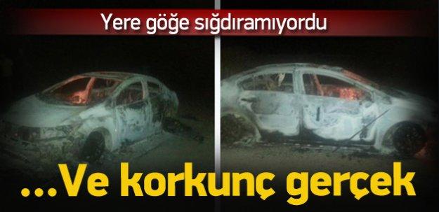 HDP'ye oy veren Beyaz Türk'ün küfürlü isyanı