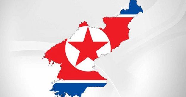 Kuzey Kore: 'İran benzeri nükleer görüşmelerle ilgilenmiyoruz'