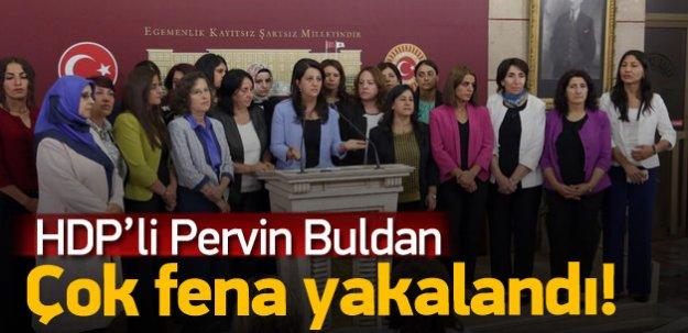Meclis tutanağından bire bir: Kadınlığından utan