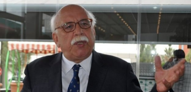 Nabi Avcı'dan 'dershane' kararına ilk tepki