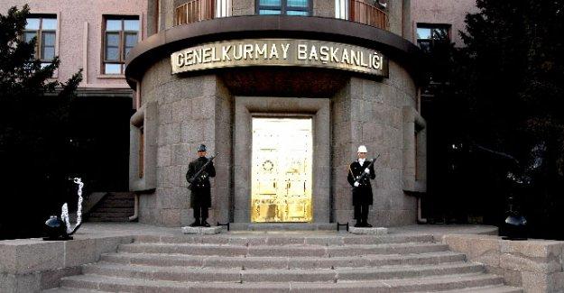 Osmaniye ve Diyarbakır'da askere saldırı