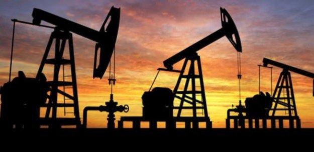 Petrol fiyatları inişe geçti