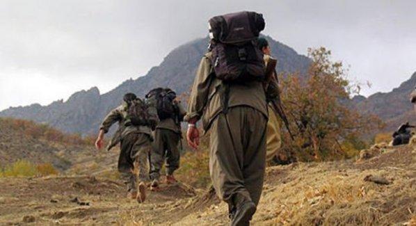 PKK'dan hain plan