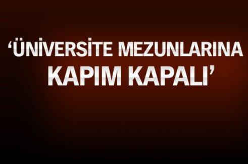 Socar Türkiye CEO'sundan tartışma yaratacak paylaşımlar