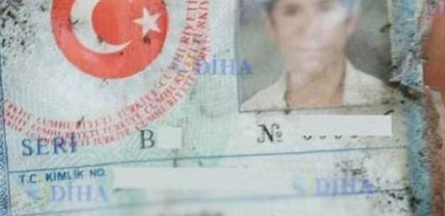 Suruç'taki bombacının kimliği kesinleşti