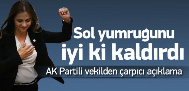 Tayyar: Ataşehir CHP'nin İSKİ skandalıdır