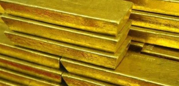300 ton altın taşıyan kayıp nazi treni bulundu