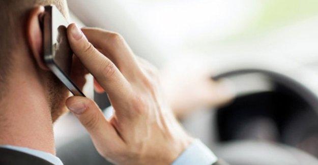4,5G yetkilendirme sonucu GSM operatörlerine tebliğ edildi