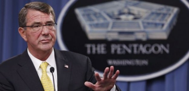 ABD'den Türkiye'ye IŞİD çağrısı!