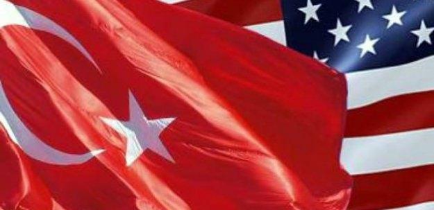 ABD Dışişleri'nden 'ihanet' açıklaması