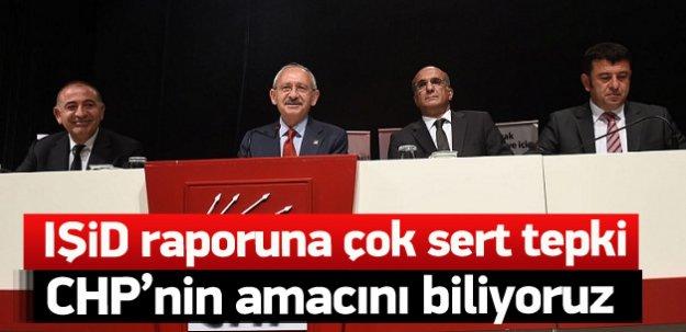 Adnan Boynukara'dan CHP'ye Adıyaman raporu tepkisi