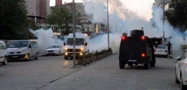 Alman gazetesinden skandal PKK güzellemesi