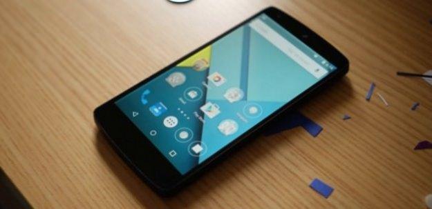 Android için 8 güvenlik önlemi