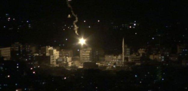 Bir saldırı da Cizre'de: 2 polis yaralandı