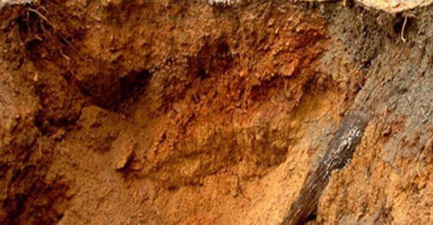 Çin'de toprak kayması: En az 26 ölü