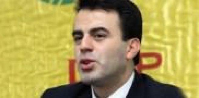Demirtaş'ın yaralanması PKK telsizlerine yansıdı