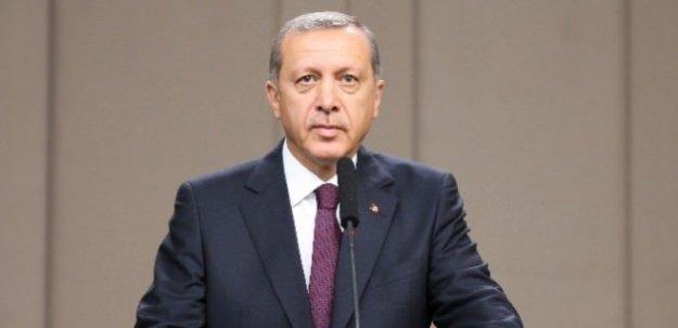 Erdoğan: 'Sıkılan her kurşunun hesabı sorulacak'