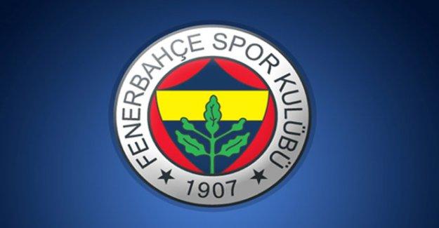 Fenerbahçe - Atromitos rövanş maçının hakemi belli oldu