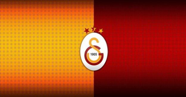 Galatasaray'dan Mehmet Topal saldırısına kınama