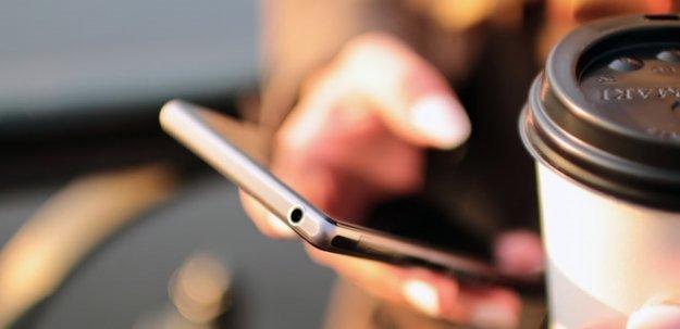 Google dev proje için tarih verdi! Telefona dair tüm bildiklerinizi unutun…