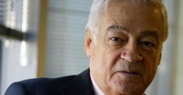 HDP'li Fırat'tan Erdoğan'a 'açık mektup'