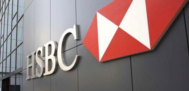 'HSBC Türk ve Müslüman diye işten çıkardı' iddiası