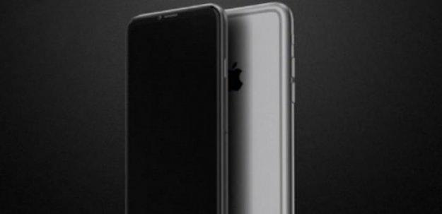 iPhone 6s'in seri üretimi ertelendi