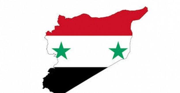 Irak'ta çifte saldırı: 42 ölü