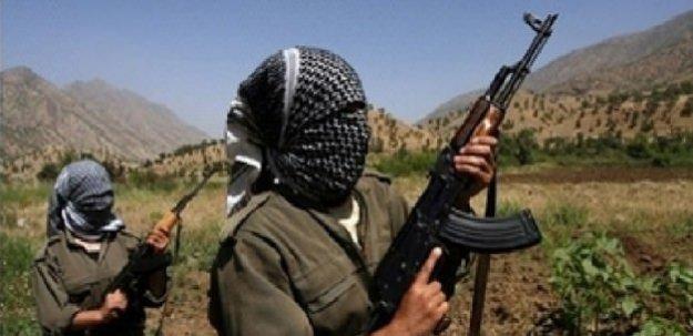İran'dan Türkiye'ye 'PKK terörü' notası