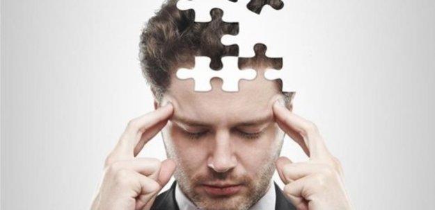 İşsizlik psikolojisiyle mücadele edebilirsiniz!
