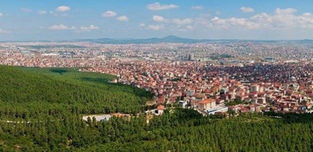 İstanbul'dan ev almayı düşünenler dikkat!